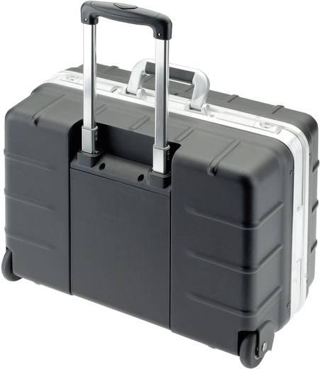 Universal Werkzeugkoffer unbestückt Cimco 170932 (L x B x H) 485 x 375 x 250 mm