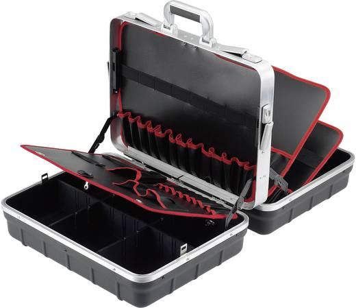 Universal Werkzeugkoffer unbestückt Cimco 170935 (L x B x H) 485 x 385 x 245 mm
