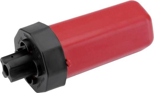 Kabelmuffe Cimco 184760 TDM 1 Inhalt: 1 Set