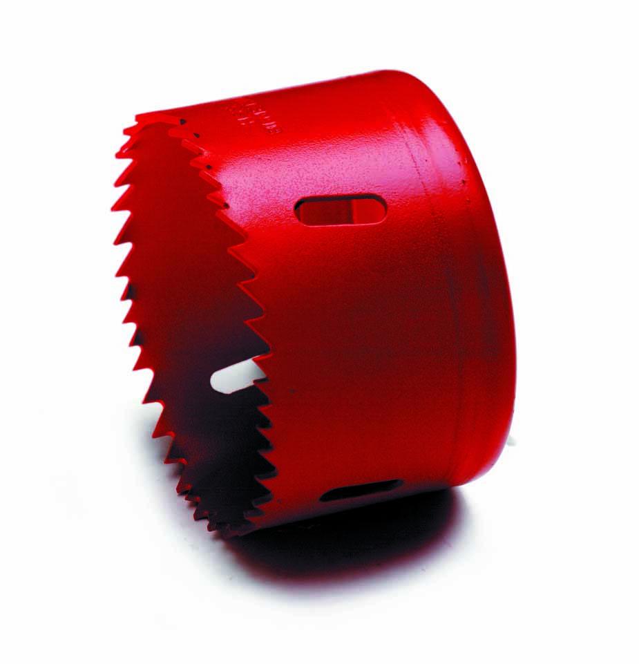 Hervorragend 68 mm Cimco 207468 1 St. CH17