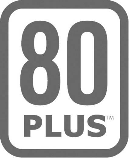 EVGA 100-W1-0500-K2 PC Netzteil 500 W ATX 80PLUS®