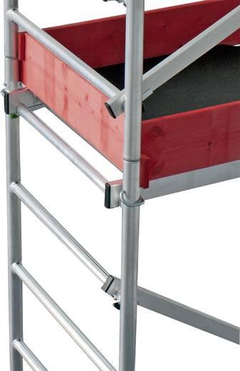krause climtec arbeits ger st 1 aufstockung 2 meter aluminium online kaufen. Black Bedroom Furniture Sets. Home Design Ideas