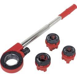 Sada závitnic Rothenberger Super Cut 12,5 mm - 31,7 mm