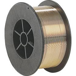 Cívka se svařovacím drátem Einhell, Ø 0,6 mm, 0,8 kg, ocel