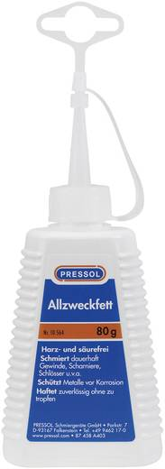 Pressol 10564 Allzweckfett 80 g