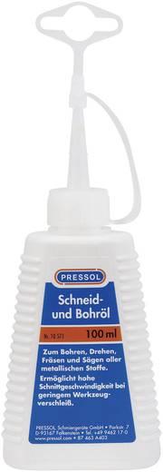 Bohr- und Schneidöl Pressol 10571 100 ml
