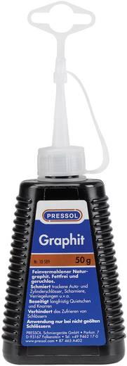 Pressol 10589 Schmierstoffe 50 g