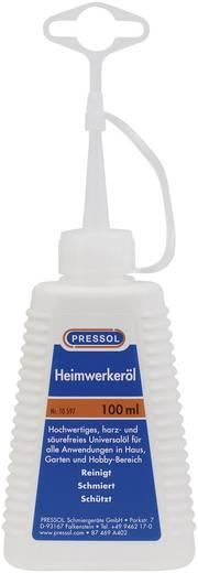 Heimwerkeröl Pressol 10597 100 ml