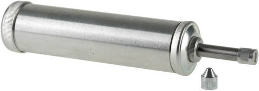 Stoßfettpresse 150 ml mechanisch Pressol 12363