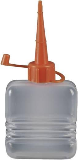 Öler 60 ml Pressol aus PE transparent