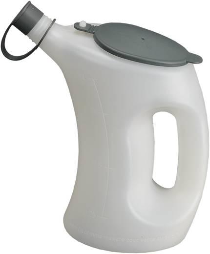 Messbecher 1 l Pressol 07521 Kunststoff