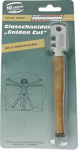 Glasschneider Brüder Mannesmann 60010