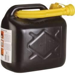Image of 811515 Plast Benzinkanister 20 l
