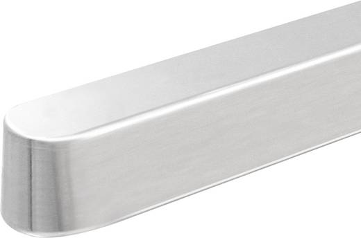 Lötzinn, bleihaltig Stange Stannol 310563 Pb60Sn40 1000 g 11.0 mm