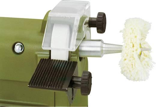 Schleif- und Poliergerät 50 mm Proxxon Micromot SP/E 28 030