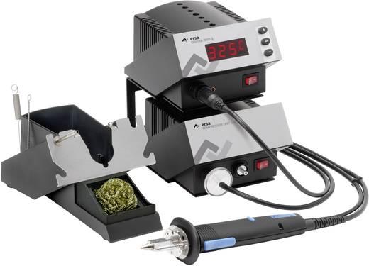 Entlötstation digital 45 W Ersa X-Tool/Komplettset +50 bis +450 °C