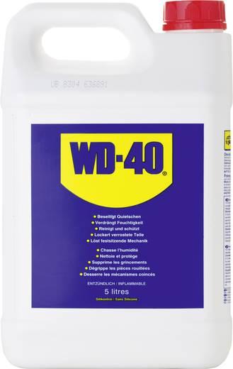 Multifunktionsspray WD40 Company 49505 5 l