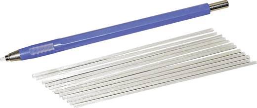Glasfaser Reinigungspinsel 811968 Durchmesser 2 mm 1 Set