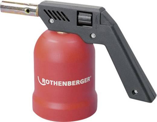 Lötlampe Rothenberger 3.5930 1750 °C 150 min
