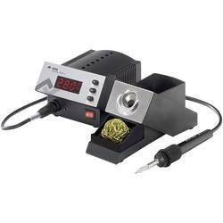 Pájecí stanice Ersa Digital 2000 A Tech Tool 0DIG20A64, digitální, 80 W, +50 až +450 °C