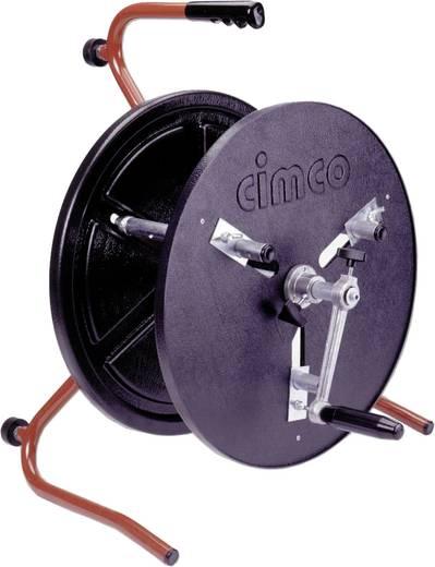 Kabelring-Abspuler 142740 Cimco 1 St.