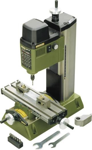 Proxxon Micromot MF 70 Fräsmaschine 100 W 1.0/1.5/2.0/2.4/3.0/3.2 mm 27 110
