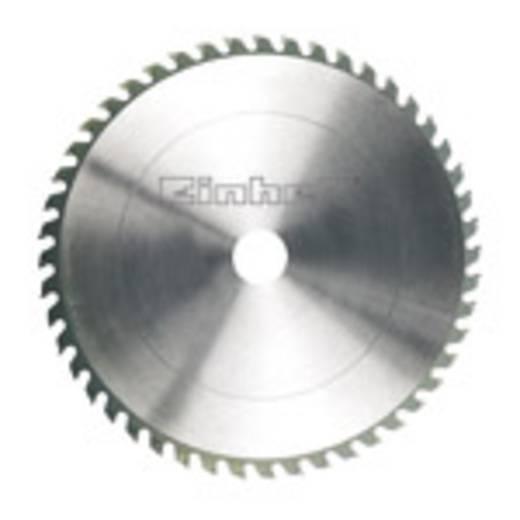 Hartmetall-Kreissägeblatt Einhell 45.020.33 Durchmesser: 205 mm Zähneanzahl: 48 Dicke:2.5 mm Sägeblatt