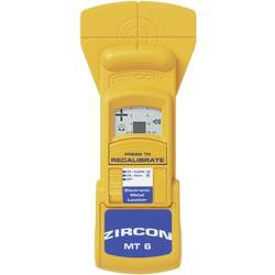 Detektor kovů Zircon MT6 Metalli Scanner PRO, hloubka detekce 152 mm