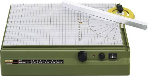 Proxxon Micromot 230/E Styroporschneider 20 W 1 St.