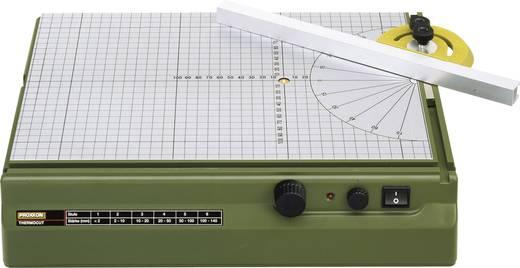 Styroporschneider 20 W Proxxon Micromot 230/E 1 St.