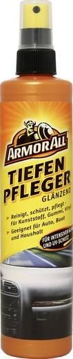 Kunststoffpflegetücher glänzend ArmorAll 10043L 300 ml