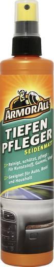 Kunststoffpflege Seidenmatt ArmorAll 10037L 300 ml