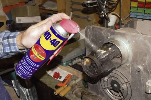 Multifunktionsspray WD40 Company Smart Straw™ 41037 450 ml