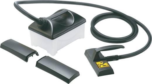Dampf-Tapetenablöser 2000 W Wagner W15 Fördermenge (max.) 50 g/min