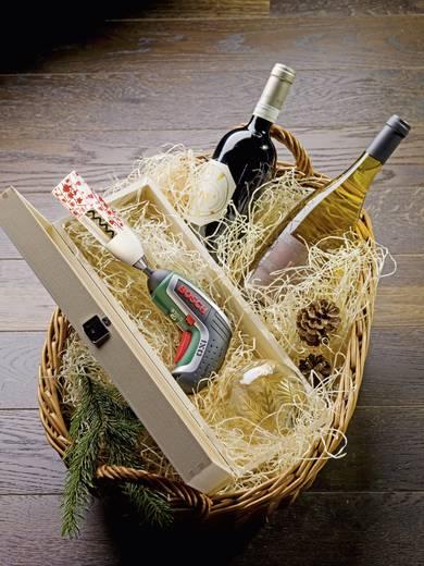 bosch ixo ixo vino 2 akku schrauber mit korkenzieher 3 6 v 0603978000 kaufen. Black Bedroom Furniture Sets. Home Design Ideas