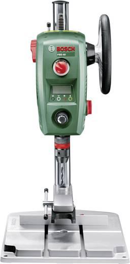 Bosch Home and Garden PBD 40 Tischbohrmaschine 710 W Gesamt-Höhe 650 mm 230 V