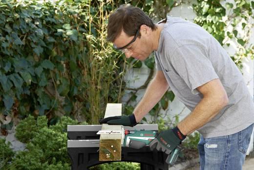 Akku Gartensäge KEO 150 mm Bosch Home and Garden 0600861900