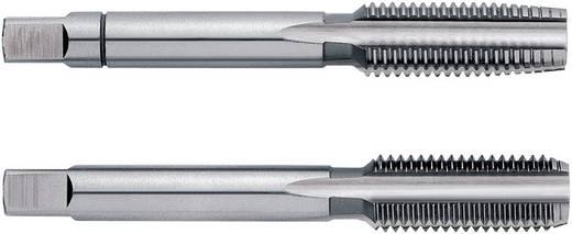 Handgewindebohrer-Set 2teilig metrisch fein Mf20 1.5 mm Rechtsschneidend Exact 00523 DIN 2181 HSS 1 Set