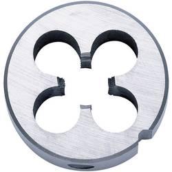 Závitník Exact 10406 DIN 223B, 30 mm, závit M10