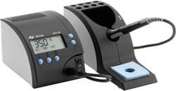 Station de soudage numérique Ersa RDS 80 80 W +150 à +450 °C