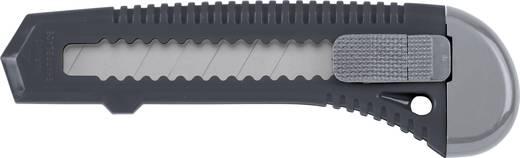 Abbrechklingenmesser 18 mm kwb 026095