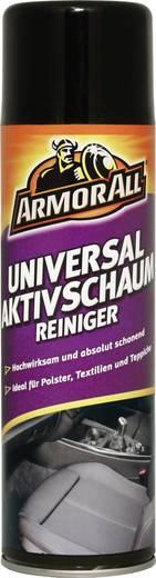 Schaumreiniger ArmorAll 31735L 500 ml