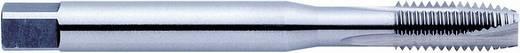 Exact 10316 Maschinengewindebohrer-Set 7teilig metrisch Rechtsschneidend DIN 371 HSS Form B 1 Set