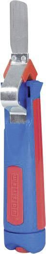 Abisoliermesser Geeignet für Rundkabel 4 bis 28 mm WEICON TOOLS NO. 4-28 G 50054428-KD