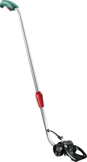 Akku Grasschere Teleskopstiel 80 - 115 cm (AGS) Bosch