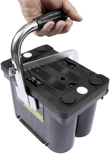 Batterietragegriff Kunzer 7BTG01
