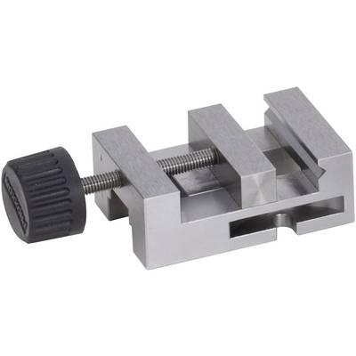Schraubstock Proxxon Micromot PM 40 Backenbreite: 46 mm Spann-Weite (max.): 30 mm Preisvergleich
