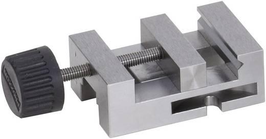 Schraubstock Proxxon Micromot PM 40 Backenbreite: 46 mm Spann-Weite (max.): 30 mm