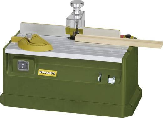 Proxxon Micromot MP 400 Profiliergerät / Tischfräsmaschine 100 W