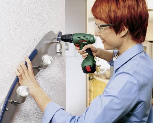 Bosch Home and Garden PSR 960 Akku-Bohrschrauber 9.6 V 1.3 Ah NiCd inkl. Akku